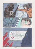 Neko No Shi  : Chapitre 9 page 47