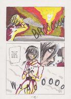 Neko No Shi  : Chapitre 9 page 49