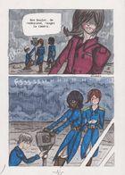 Neko No Shi  : Chapitre 9 page 50