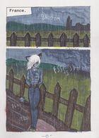 Neko No Shi  : Chapitre 9 page 53