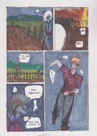 Neko No Shi  : Chapitre 9 page 55