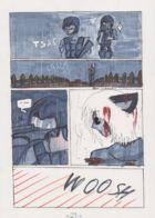 Neko No Shi  : Chapitre 9 page 57