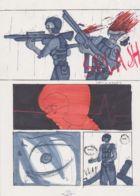 Neko No Shi  : Chapitre 9 page 58