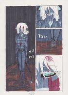 Neko No Shi  : Chapitre 9 page 59