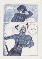 Neko No Shi  : Chapitre 9 page 60