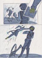 Neko No Shi  : Chapitre 9 page 61