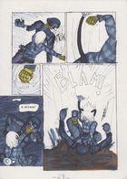 Neko No Shi  : Chapitre 9 page 62