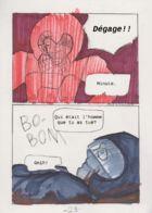 Neko No Shi  : Chapitre 9 page 63