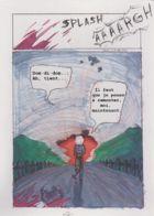 Neko No Shi  : Chapitre 9 page 66