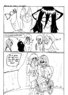 Neko No Shi  : Chapitre 9 page 28
