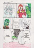Neko No Shi  : Chapitre 9 page 29