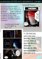 Neko No Shi  : Chapitre 9 page 7