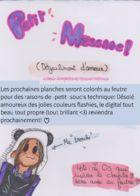 Neko No Shi  : Chapitre 9 page 30