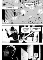 R&R : Chapitre 6 page 1