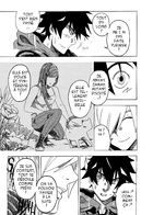 Crying Girls : Chapitre 21 page 10