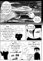 Wouestopolis : Chapter 9 page 5
