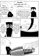 Wouestopolis : Chapter 9 page 6
