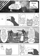 Wouestopolis : Chapter 9 page 8
