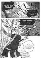 PNJ : Chapter 7 page 1