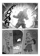 PNJ : Глава 7 страница 7