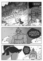 PNJ : Глава 7 страница 8