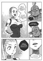 PNJ : Глава 7 страница 10