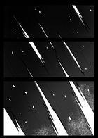 PNJ : Chapitre 7 page 11