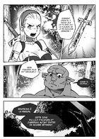 PNJ : Chapitre 7 page 20