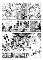 PNJ : Chapitre 7 page 27