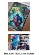 PNJ : Chapitre 7 page 39