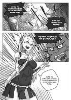 NPC : チャプター 7 ページ 1
