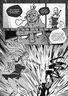 NPC : チャプター 7 ページ 3