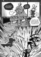 NPC : Chapter 7 page 3