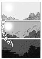 NPC : チャプター 7 ページ 4