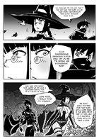 NPC : チャプター 7 ページ 5