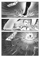 NPC : チャプター 7 ページ 6