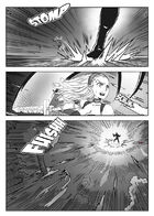 NPC : Chapter 7 page 6