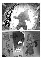 NPC : チャプター 7 ページ 7