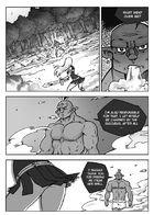 NPC : チャプター 7 ページ 8