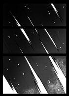 NPC : チャプター 7 ページ 11