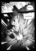 NPC : チャプター 7 ページ 12