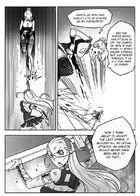 NPC : チャプター 7 ページ 14