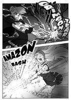 NPC : チャプター 7 ページ 17