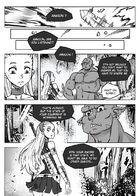 NPC : チャプター 7 ページ 19