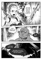 NPC : チャプター 7 ページ 20