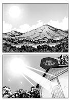NPC : チャプター 7 ページ 22