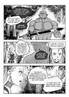 NPC : チャプター 7 ページ 24