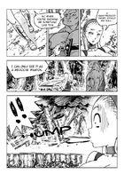 NPC : チャプター 7 ページ 27