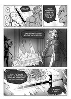 NPC : チャプター 7 ページ 28