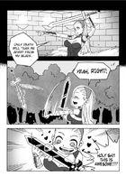 NPC : チャプター 7 ページ 31